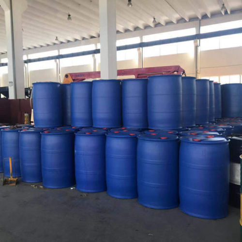 Concrete Chemicals For Industrial Use