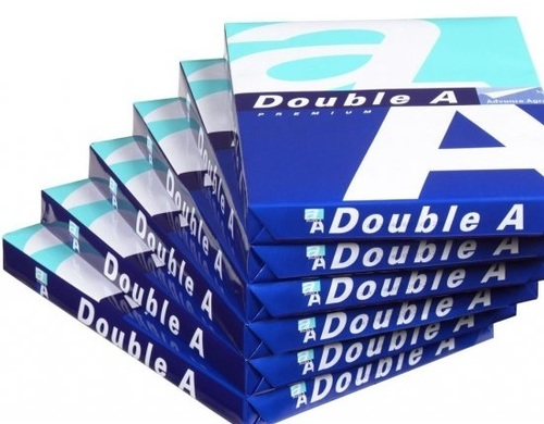 Double A A4 Copy Paper (Original)
