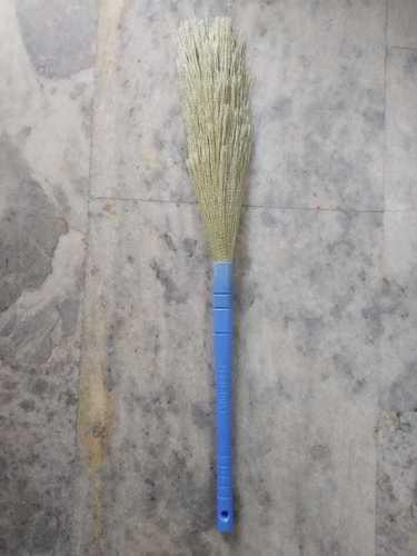 Eco Friendly Plastic Floor Broom