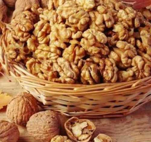 Export Quality Kashmiri Walnut