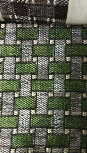 Fine Finishing Jute Fabric
