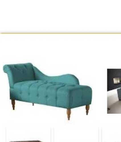 Good Strength Modern Sofa