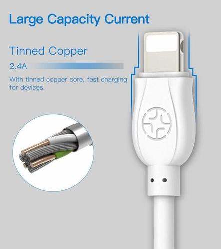 Hi-Speed USB Data Cable