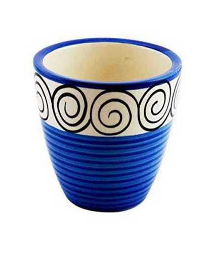 Perfect Shape Designer Flower Pot