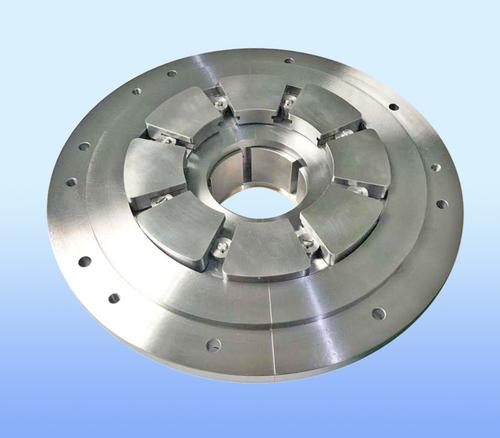 Steel Tilting Pad Bearings