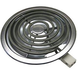 Surface Heater