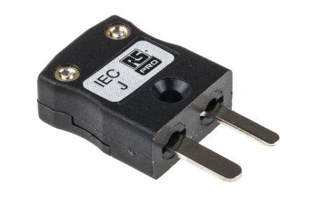 Thermocouple Socket