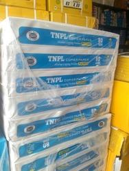 Tnpl A4 Copy Paper