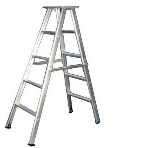 Aluminum Ladder For Construction