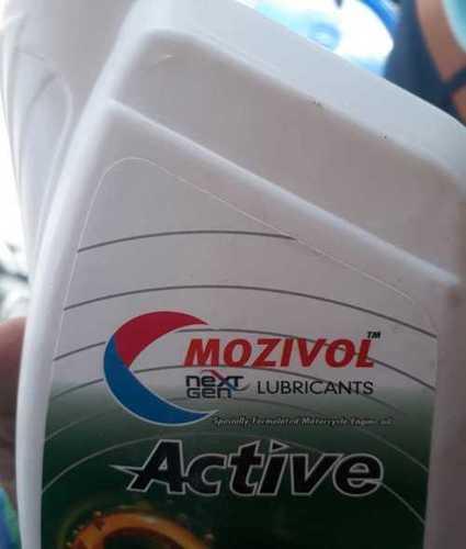 Best Price Mozivol Engine Oil