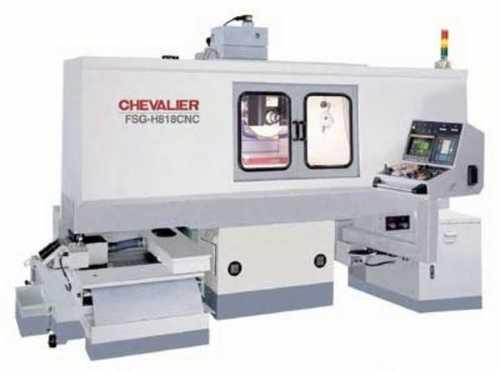 CNC, VMC, EDM Machine