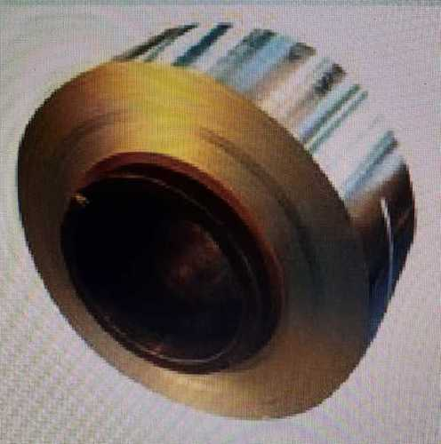 Cold Rolled Crno Coil