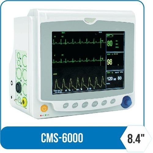 Contec CMS 6000