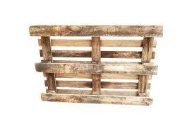 CP2 Wooden Pallets