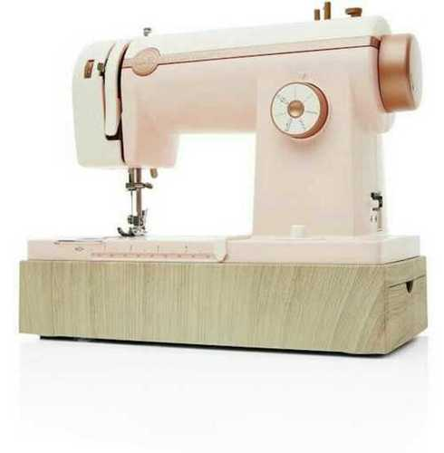 Electric Hosiery Sewing Machine