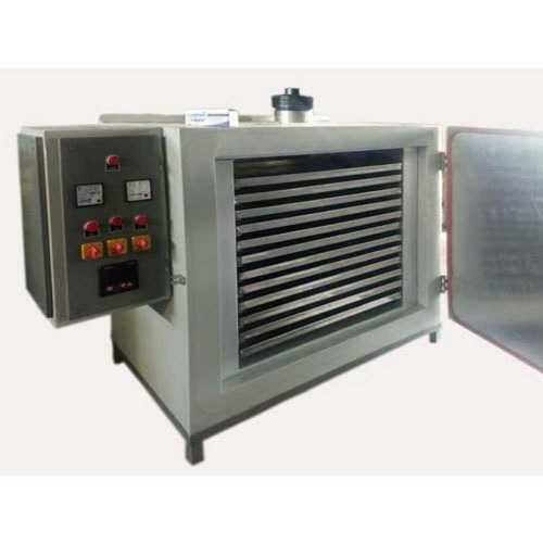 Electric Hot Air Dryer
