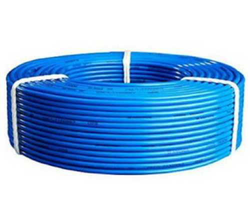 Electric Rubber Wire Rolls