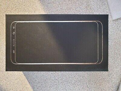 Global Xiaomi Redmi Note 8 Pro 128gb 6gb Ram Bluetooth Version V 5 00 Price 200 Usd Piece Id 6299138
