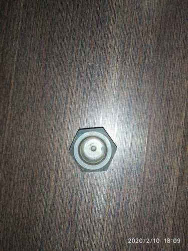 High Strength Hex Nut Bolt