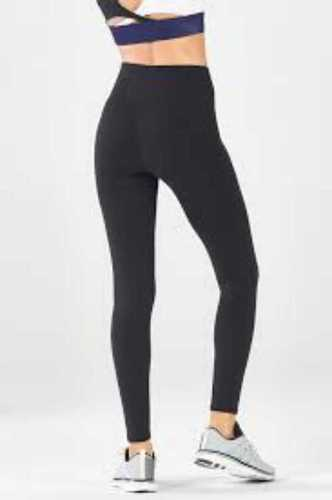 Ladies Skinny Fit Lower