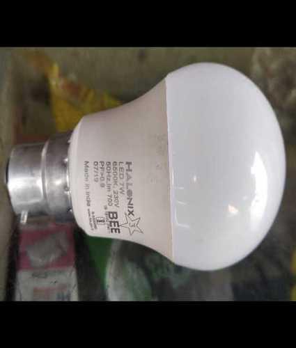Led Fancy Light Bulbs