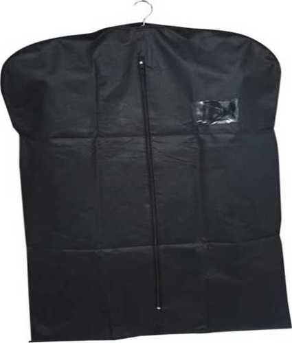 Non Woven Suit Cover