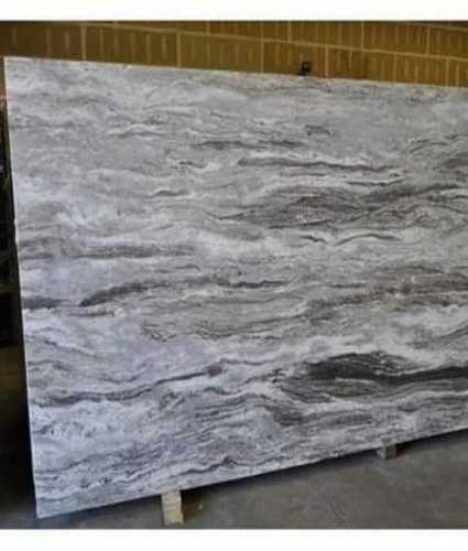 Polished Surface Granite Slabs
