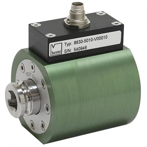 Precision torque sensor - 8630