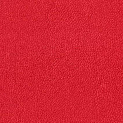 Red Pvc Leather