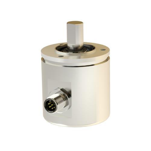 Rotary encoder TMA50