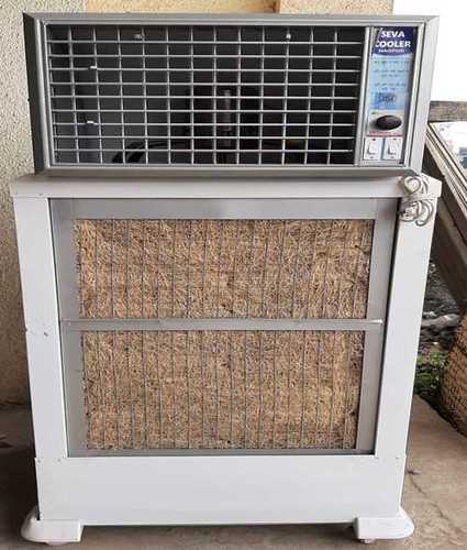 Wholesale Price Duct Air Cooler