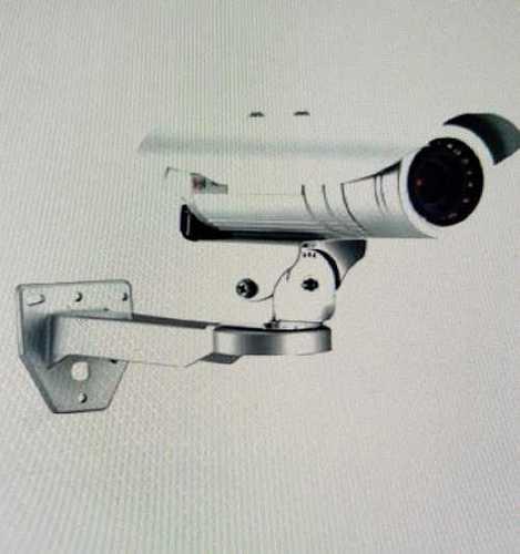 Autocop Cctv Dome Camera