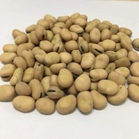 Dried White Kidney Beans
