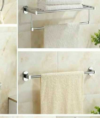 Eco Friendly Towel Holder