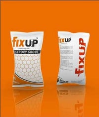 Excellent Chemical Resistant Epoxy Grout