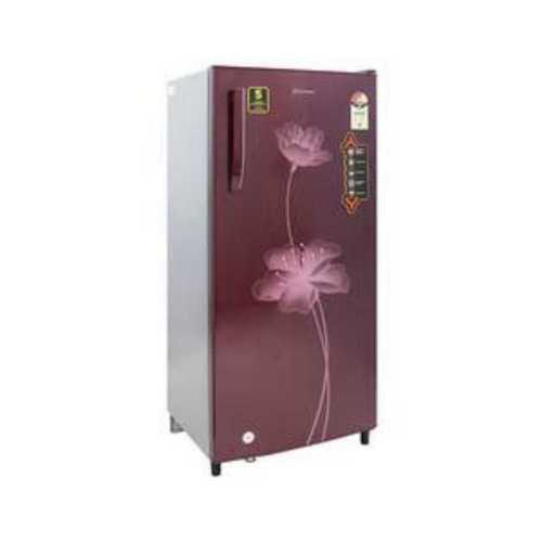 Excellent Strength Commercial Refrigerator