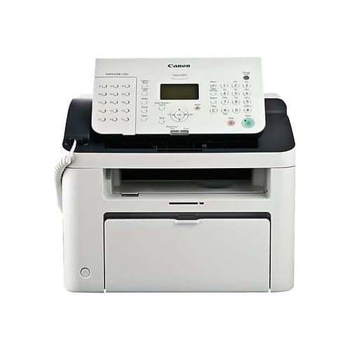 FAXPHONE Laser Fax Machine (Canon)