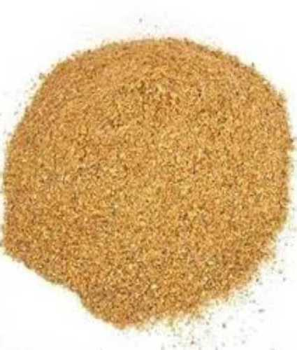 High Nutrition Poultry Feed