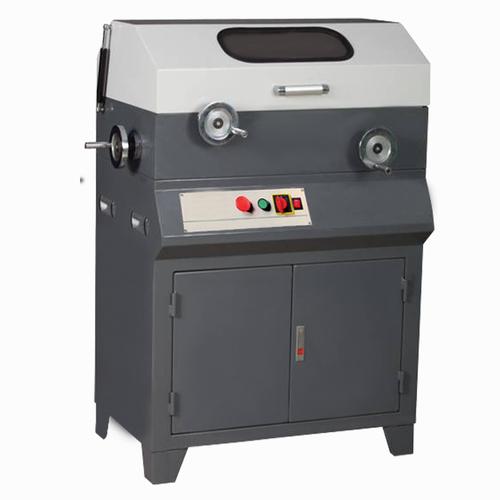 Imported Metallurgical Cutting Machine