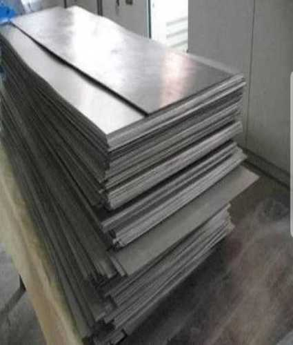 Industrial Cold Roll Sheet