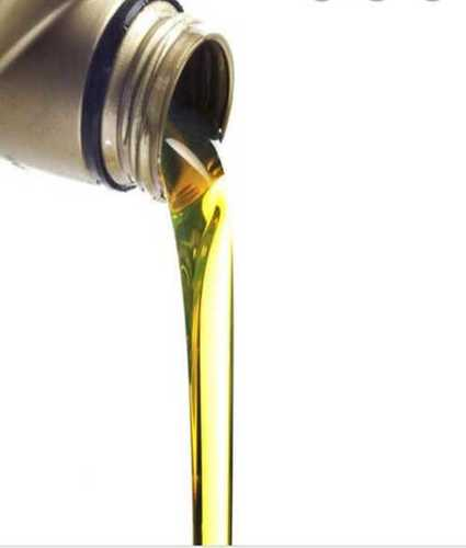 Lubricant Oil For Engine