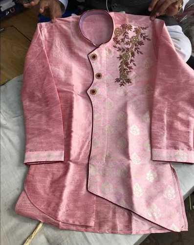 Mens Designer Kurta Pyjama