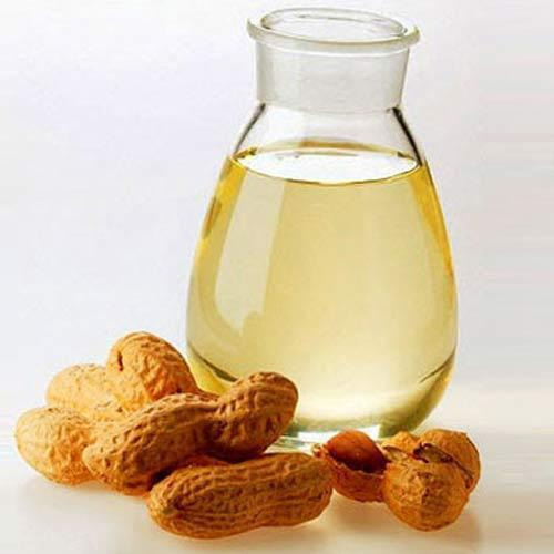 Natural Groundnut Oil Flavour Essence