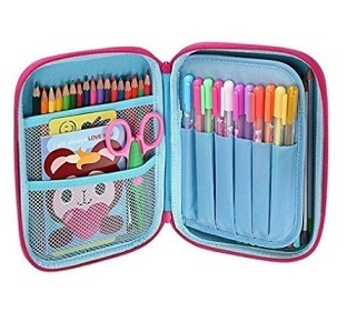 Pp Pencil Case