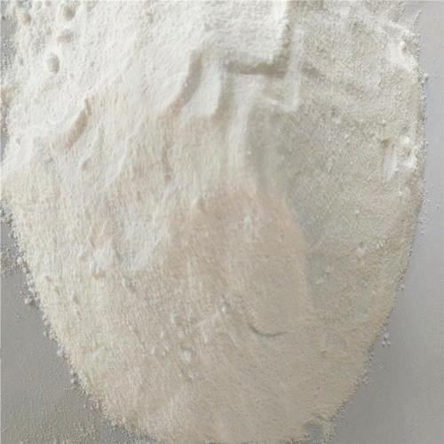 PVC S 67 Resin