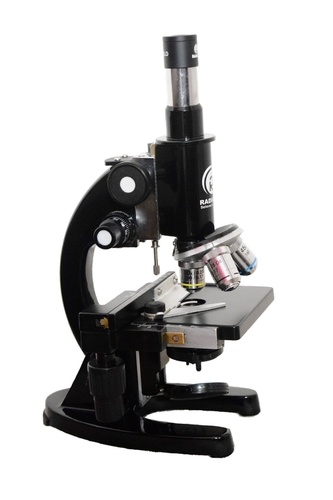 Radicon-Medical Research Microscope Model RMM – 48