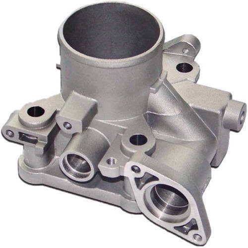 Robust Design Metal Die Casting