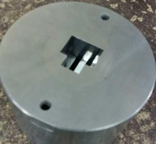 Round Shape Carbide Die