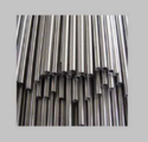 Steel Bar for Building Construction