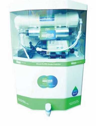 TDS Controller Water Purifier